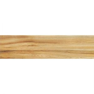 Gạch giả gỗ 15x60 RoyalCeramic VG-1567