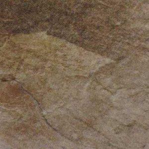Gạch lát nền 30x30 Vietceramics 30RB1