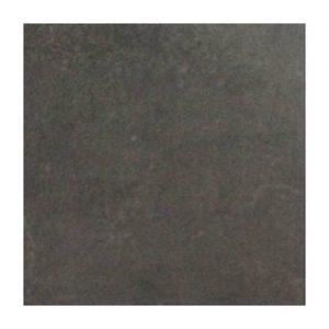 Gạch lát nền 30x30 Vietceramics 30SN08