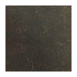 Gạch lát nền 30x30 Vietceramics 30SN09