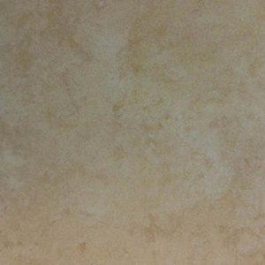 Gạch lát nền 60x60 Vietceramics 60Y02