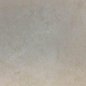 Gạch lát nền 60x60 Vietceramics 60Y03