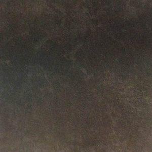 Gạch lát nền 60x60 Vietceramics 60Y06