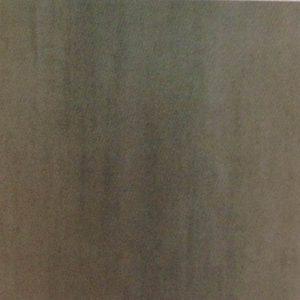Gạch lát nền 60x60 Vietceramics 60YR109G