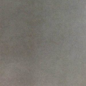 Gạch lát nền 60x60 Vietceramics 60YR110D