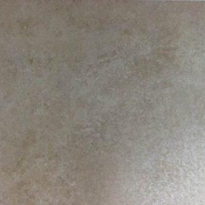 Gạch lát nền 60x60 Vietceramics 60YR5001BL