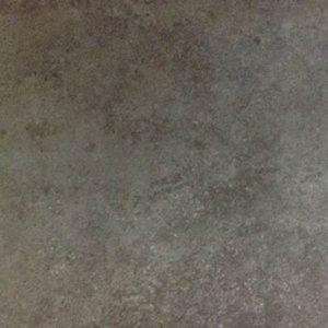 Gạch lát nền 60x60 Vietceramics 60YR5001C