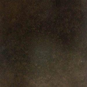 Gạch lát nền 60x60 Vietceramics 60YR5001E