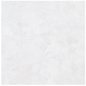 Gạch lát nền 40x40 Bạch Mã CG4004