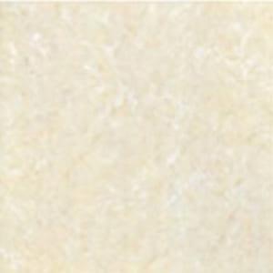 Bạch Mã HG CG50001