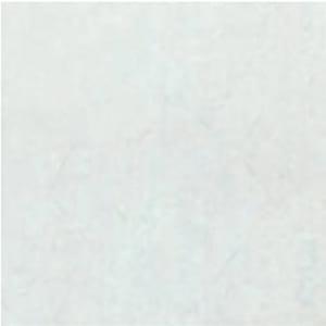 Bạch Mã HG CG50002