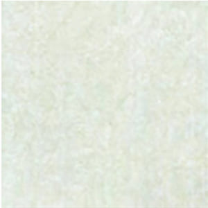 Bạch Mã HG CG50003
