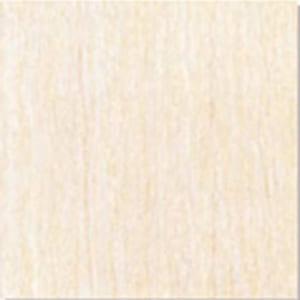 Bạch Mã HG CG50005