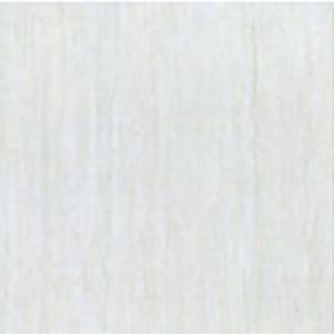 Bạch Mã HG CG50006