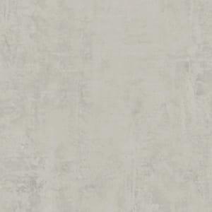Bạch Mã HG CG50007
