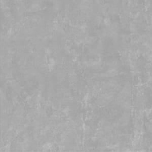 Bạch Mã CM40026