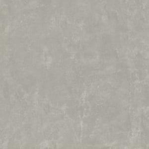 Bạch Mã CN40026