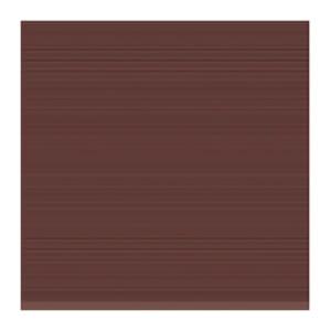 Gạch lát nền 30x30 Bạch Mã WF30010
