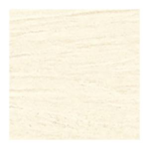 Bạch Mã WF30050