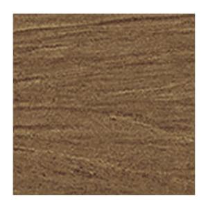 Bạch Mã WF30053