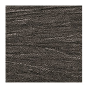 Gạch lát nền 30x30 Bạch Mã WF30054