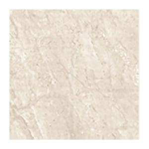 Bạch Mã WF30057