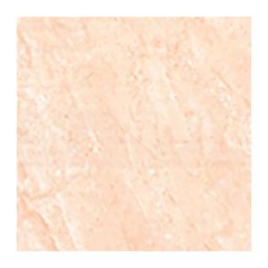 Bạch Mã WF30058