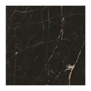 Bạch Mã WF30061