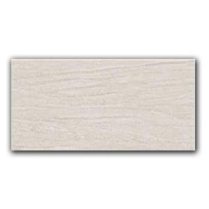 Gạch ốp tường 30x60 Bạch Mã WG36051