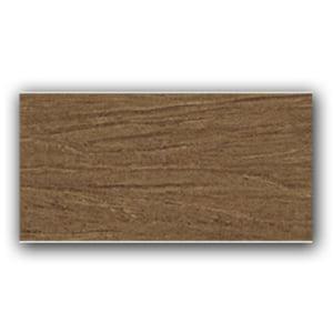 Gạch ốp tường 30x60 Bạch Mã WG36053