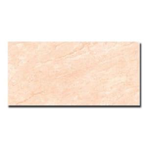 Gạch ốp tường 30x60 Bạch Mã WG36058