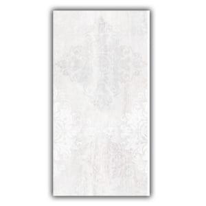 Gạch ốp tường 30x60 Bạch Mã WG36063E1