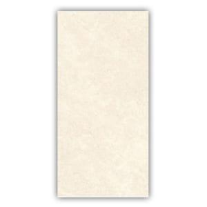 Gạch ốp tường 30x60 Bạch Mã WG36064