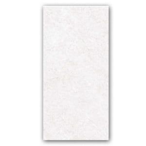Gạch ốp tường 30x60 Bạch Mã WG36065