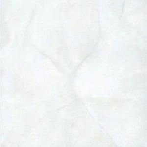 3030NGOCTRAI001