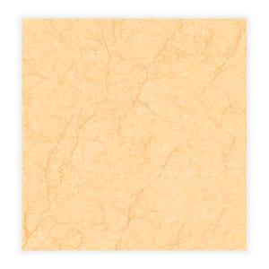 Catalan 30x30 3345