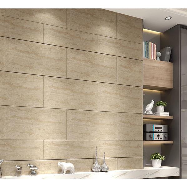 Gạch ốp tường Catalan 40×80 4802
