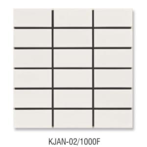 Hi Mosaic KJAN-02/1000F