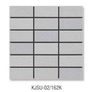 KJSU-02/162K