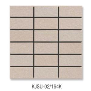 Hi Mosaic KJSU-02/164K