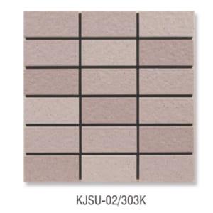 Hi Mosaic KJSU-02/303K