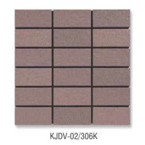 Hi Mosaic KJDV-02/306K