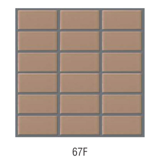 Appleton Select 67F