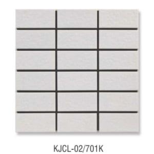 KJCL-02/701K