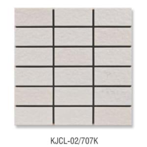 Hi Mosaic KJCL-02/707K