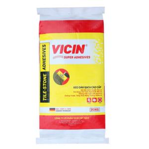Vicin VC01