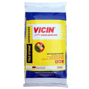 Vicin VC02