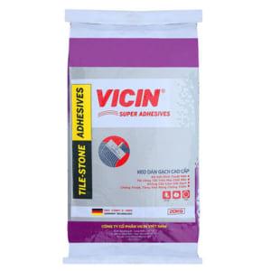 Vicin VC03