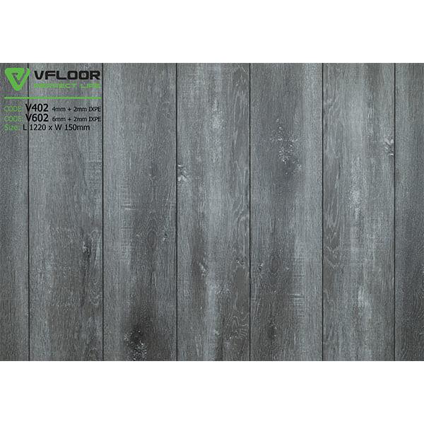 VFloor-V402
