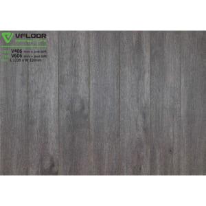 Vfloor V606